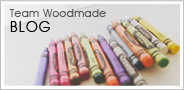 Team Woodmade BLOG